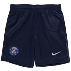 Nike Sportos rövidnadrág Nike Paris Saint Germain Home 2017 2018 gye.