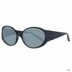 Hugo Boss HB11819 GS