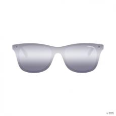 Made In Italia készült Italia Unisex napszemüveg CAMOGLI_02-GRIGIO