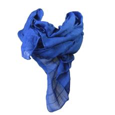 Harmat stóla, kék
