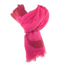 Koponya stóla, pink
