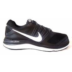 Nike Dual Fusion X (r968)