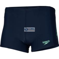 Speedo alsónadrágSpeedo Sports Logo Aquashort M 8-09528B474
