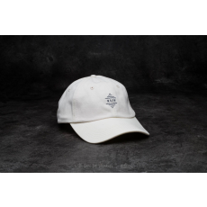 Herschel Supply Co. Sylas Cap Natural