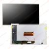 BOE-hydis NT156WHM-N33 kompatibilis matt notebook LCD kijelző
