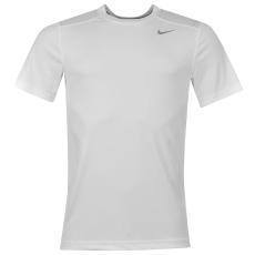 Nike Sportos póló Nike Legacy fér.