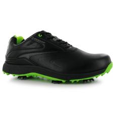 Dunlop Golfcipő Dunlop Waterproof Leather Biomimetic 300 fér.