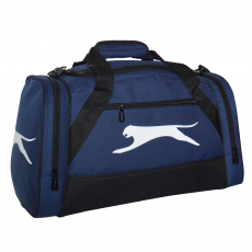Slazenger Sport táska Slazenger Small