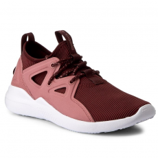 Reebok Cipők Reebok - Cardio Motion BS5938 Burnt Sienna/Rose/White