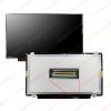 LG/Philips LP140WF3 (SP)(C1) kompatibilis matt notebook LCD kijelző