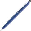 MD Line Kft. Venus  golyóstoll - kék