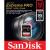 Sandisk 32GB Extreme Pro UHS-1 U3 SDHC memóriakártya