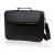 Vakoss Notebook táska 'Get Moving' 15.7'' fekete  (MT6255BK)
