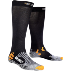 X Socks Run Energizer - 39/41