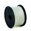 Gembird Filament PLA természetes