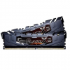 G.Skill 16GB KIT DDR4 3200MHz CL14 Flare X for AMD