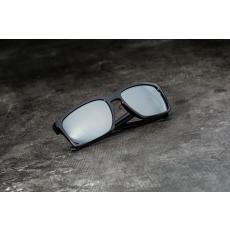 Oakley Sliver Polished Black/ Black Iridium