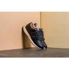 adidas Consortium adidas x Consortium x Avenue Equipment Support 93/16 AV Black/ White