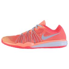 Nike Sportos tornacipő Nike Dual Fusion Hit Fade Training női