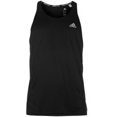 Adidas Sportos trikó adidas Questar fér.