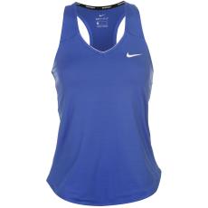 Nike Sportos trikó Nike Pure női