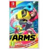 Nintendo Arms - Nintendo Switch
