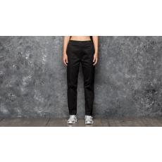 STUSSY Standard Trouser Black
