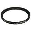 Fuji film PRF-62 Protector Filter 62mm (XF23mm, XF55-200mm)