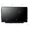 Samsung LTN116AT04-T02