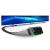 Matrox C-Series C680 PCIe x16 4GB DDR5 MINI DP PGL 4.4 AKTIV 4K