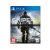 CITY INT Sniper: Ghost Warrior 3 - Season Pass Edition (PlayStation 4)
