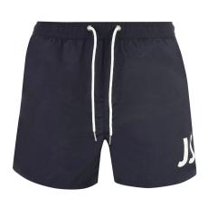 Jack and Jones Strand rövidnadrág Jack and Jones Ayala Jeans Intelligence fér.