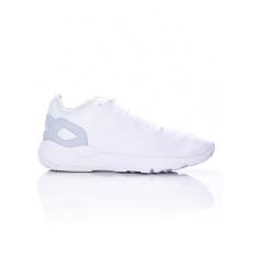 Nike LD Runner LW SE (p3595)