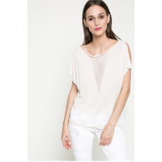 Guess marciano Top