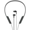Sony MDR-XB70BT
