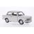 Sun Start Models Trabant 601 szürke (1986) autómodell