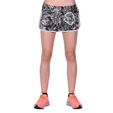 Adidas Originals FLORIDO SHORT nõi rövidnadrág