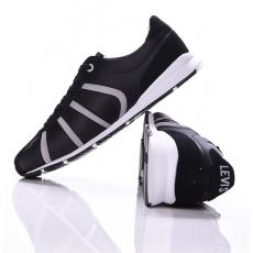 Levi's ALMAYER II férfi cipõ, fekete
