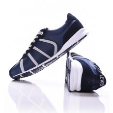 Levi's ALMAYER II férfi cipõ, kék