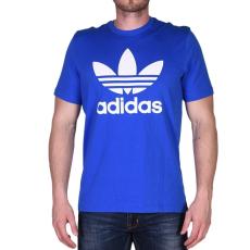Adidas ORIGINAL TREFOIL T férfi póló