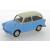 IST Modelcars Trabant P50 Kombi (1959) autómodell
