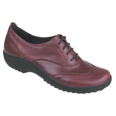 drscholl Berkemann Marcella piros cipő
