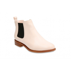 drscholl Clarks TAYLOR SHINE nude