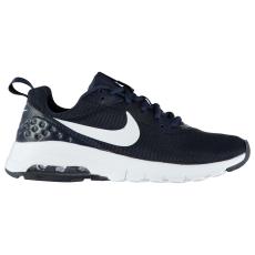 Nike Sportos tornacipő Nike Air Max Motion LW gye.