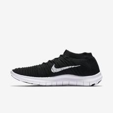 Nike Free RN Motion Flyknit (c26752)