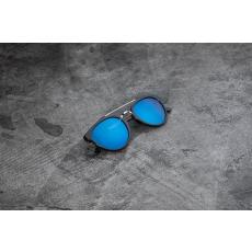 RETROSUPERFUTURE Giaguaro Black Blue