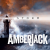 AMBERJACK - STORM - AMBERJACK - CD -