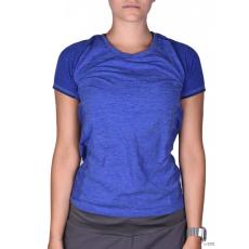 Adidas PERFORMANCE Női Rövid ujjú T Shirt PKNIT TEE W