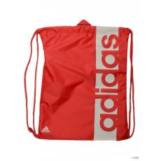 Adidas PERFORMANCE Unisex Tornazsák LIN PER GB