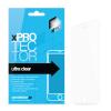 Xprotector Huawei P10 Lite Xprotector Ultra Clear kijelzővédő fólia